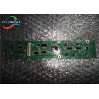 Buy cheap Metal Material SMT Machine Parts SAMSUNG SM411 Z DRIVER J917412 Long Lifespan from wholesalers