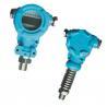 Digital industrial pressure transmitter  HPT-2/HPT-3/HPT-4 Manufactures