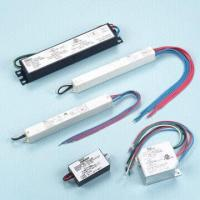 Fluorescent Ballast for Indoor and Outdoor Use Manufactures