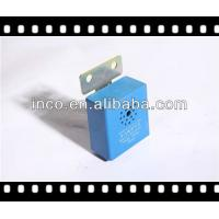 Dongfeng Truck Spare Parts,Multi-functional Buzzer Assembly 3819010-C0100,DONGFENG PARTS Manufactures