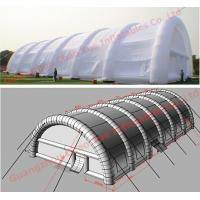Inflatable Tents, Inflatable Party Tents, Cube Tent Manufactures