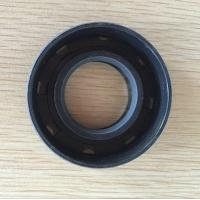 China Cummins QSK23 Water Pump Oil Seal Part 4095641 on sale