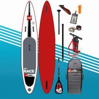 Giant 270L Volume Racing Paddle Boards / Sup Stand Up Paddle Board Manufactures