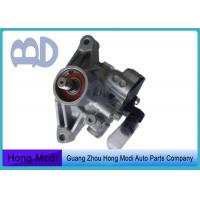 56100-RNA-A01 Honda Accord  Power Steering Pump ISO9001 Certificate Manufactures