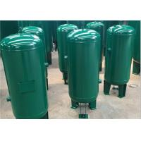 Automotive Industry Compressed Air Storage Replacement Tanks High Pressure Manufactures