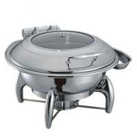 Stainless Steel Pots And Pans Professional Cookware For Restaurant Manufactures