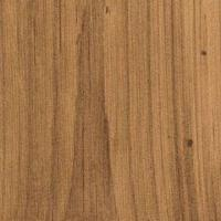 Laminate Flooring with 880g/cm Density, Made of HDF and E1 Manufactures