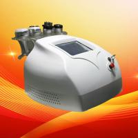 Fast cavitation slimming system ultrasonic liposuction cavitation machine for sale Manufactures