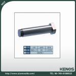 Precision mold components,precision mold parts,precision stamping mold parts Manufactures