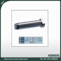 Core pins and sleeves,precision mold core insert,precise core pins and sleeves Manufactures