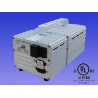 New design 1000W Aluminum Two Casing Box Ballast for Grow Lights HID Magnetic Ballast for Hydroponics System Manufactures