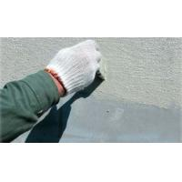 Quality Insulated Mortar Exterior Insulation Finishing System , XPS / EPS Bonding for sale