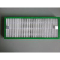 Quality PM2.5 Helpa filter for sale