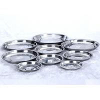 stainless steel  dish Manufactures