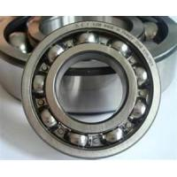 Genuine Japan NSK Deep Groove Ball Bearing 6313 C3 NSK 65mm bearing NSK 6313 C3 Manufactures