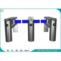 Full Automatic OEM Swing Barrier&Fast Speed Gate Full Automatic Swing Turnstile Manufactures
