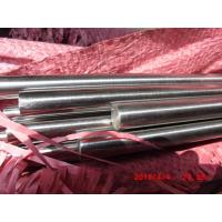 En 1.4548 AISI630 17-4 PH SUS630 Stainless Steel Round Rod GB AISI ASTM ASME Manufactures