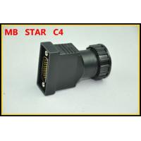 Multi-Languages Mercedes Benz Star Diagnostic Tool Manufactures