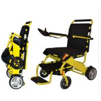 China featured wheelchair,electric/power wheel chair on sale