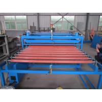 Double Glazing Machinery Heated Roller Press for Warm Edge Spacer,Hot Roller Press for Insulating Glass Manufactures