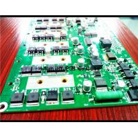 High Power COB Lights PCB New Energy Vehicles Pcb High Thermal Aluminum Charging Station Manufactures