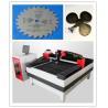 300w Fiber Laser Metal Cutter Manufactures
