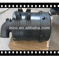 FOTON TRUCK SPARE PARTS,AIR FILTER ASSEMBLY,1105111900024 Manufactures