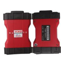 Ford Diagnostic Tool Ford VCM II Ford VCM 2 Support VMM CFR Manufactures