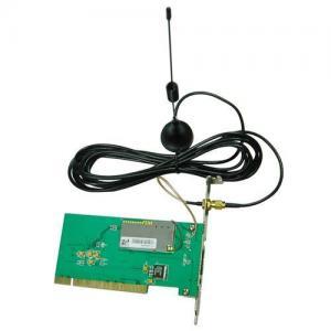 PCI Wireless Modem /3G  Modem /Modem Manufactures