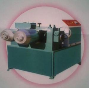 China Steel Rim Separator on sale