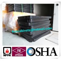 HDPE Drum IBC Drum Spill Containment Pallet For Chemical Store And Carrier Manufactures