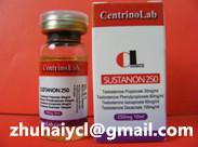 Testosterone Sustanon 250 Anabolic Steroid Injections CAS 68924-89-0 Manufactures
