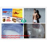 Safe Anti Estrogen Steroids Anastrozole 120511-73-1 Injectable Anabolic Androgenic Steroid Manufactures