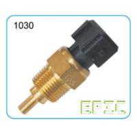EPIC Chery Series BYD F3  Mitsubishi Water Temp Sending Unit 1030 Manufactures