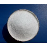 Sodium Gluconate 99% min crystal powder and granular largest manufacturer Manufactures