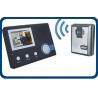 Wireless Video Door Phone Doorbell Manufactures