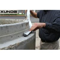 2 Sided Corrosion Protection Joint Wrap Tape For Concrete Joints 2mm - 20mm
