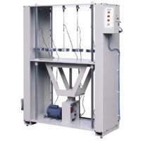 6 Groups Cable Testing Equipment For Plug Static Pull Test , UL / IEC Standard Manufactures