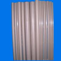Thermoplastic Poly Ether Ether Ketone Rods Exceptional Flame Resistance Manufactures