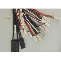Fluorescent Lamp Ballast Ksd9700 Klixon Thermal Switch PC Cirucit BoardKlixon 7Am Manufactures