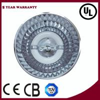 gym high bay lighting 120W Manufactures