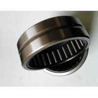 Have Inner Ring Needle Roller Bearing NA6914 Chrome Steel 70*100*54 Mm Manufactures