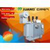JBANG 3 phase 33kv to 11kv 1000kva Oil Immersed Power Transformer Manufactures