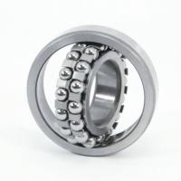 Double Row Ball Bearing Manufactures
