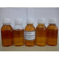 Quality apple juice concentrate in bulk for sale
