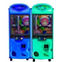 prize machine for sale Manufactures