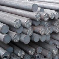 China mould steel P20+Ni/1.2738/718 round bar on sale