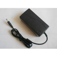 High Frequency CCTV Power Supply Adapter 24V 48W For WUF-GV / PTZ And Camera Manufactures