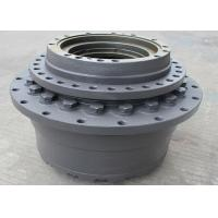 Sumitomo SH265 Excavator spare parts Travel Reductions Final Drive Gearbox TM22VC-3M Manufactures