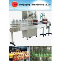 semiautomatic oil filling machine Manufactures